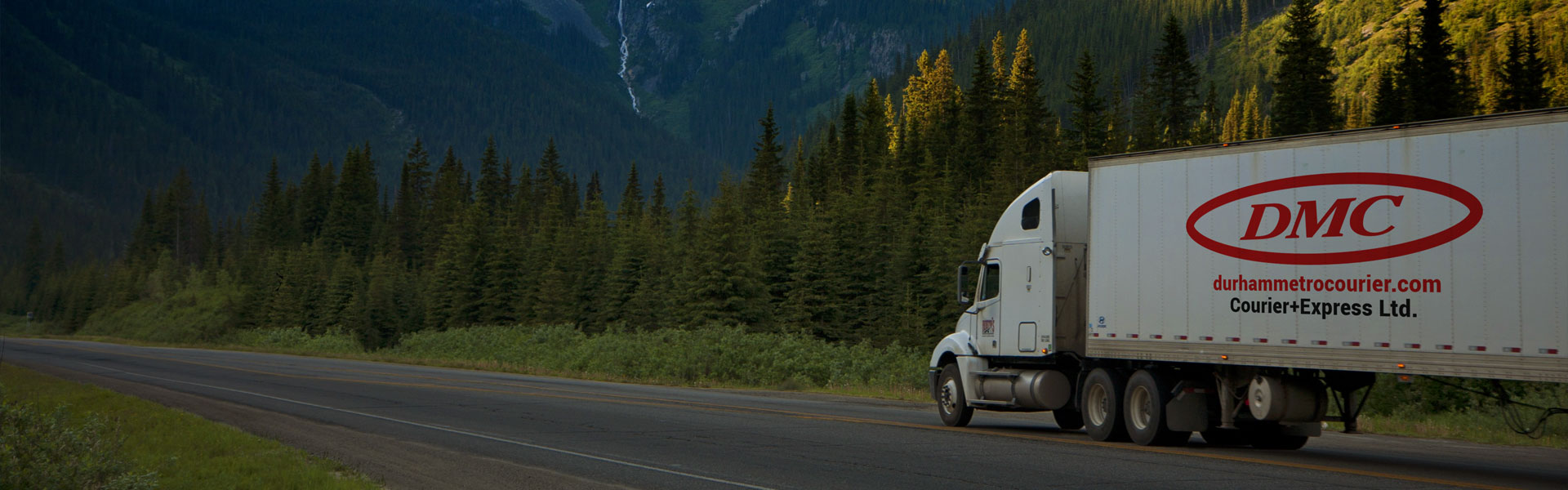 "<div class=""title"">LTL & FTL Truck Service</div><p>Do you need freight service? Whether you require full truckload or less than truckload, we'll ship to most points in North America. Call our office for a quote.</p> <p><a class=""pure-button pure-button-primary button-xlarge"" href=""/contact"" title=""contact us"">get a quote <em aria-hidden=""true"" class=""fa-angle-right fas fa-fw""></em></a></p>"